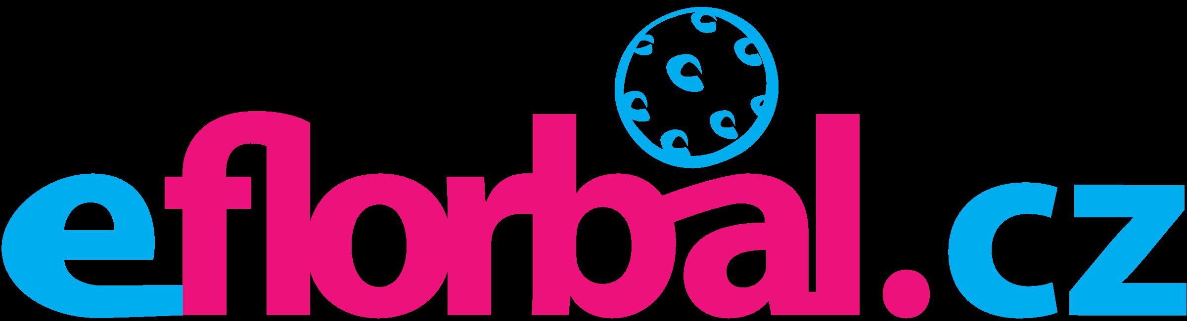 Eflorbal Florbal Shop