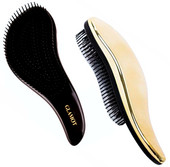 Glamot Detangle Brush