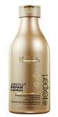 10ml L´Oreal Professionnel Absolut Repair Lipidium Shampoo