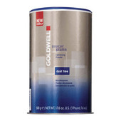 goldwell topchic color mixing instructions