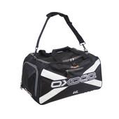 Jadberg. Wheel Bag  16. Sports bag. In stock 76.79 €. -9% 4bba26bfaf55e