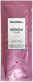 10ml Goldwell Kerasilk NEW Color Conditioner