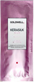 10ml GOLDWELL KERASILK Color Shampoo