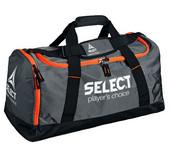Sports bag. 34.89 €. Select 768505893e847