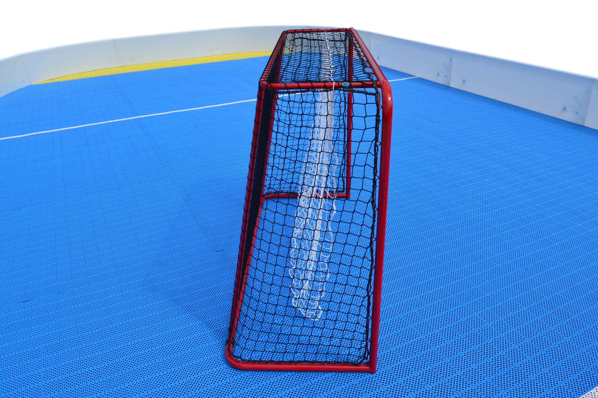 Iff Floorball