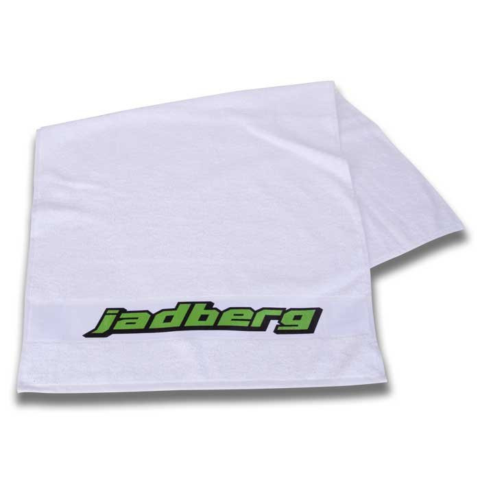 jadberg white towel handtuch. Black Bedroom Furniture Sets. Home Design Ideas