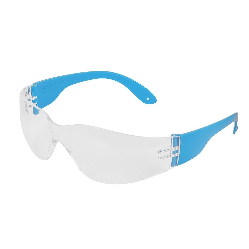 Tempish PRO SHIELD DC junior modrá, Junior - max 52 cm