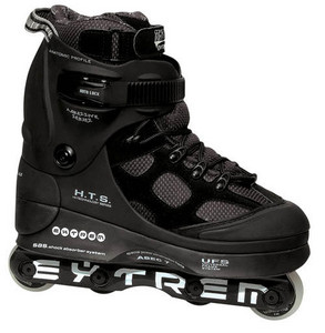 Tempish Extreme 2 In-line Skates