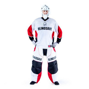 BlindSave Viktor Klintsten Pants LIMITED EDITION Torwarthose