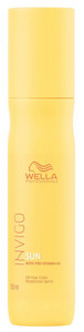 Wella Professionals Invigo Sun UV Hair Color Protection Spray dvoufázový UV sprej