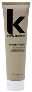 Kevin Murphy Shave.Cream