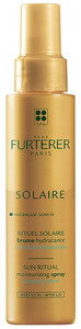 Rene Furterer Solaire Moisturizing Spray 100ml