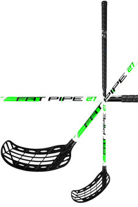 Fat Pipe COMET 27 Floorball schläger