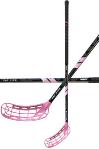 Fat Pipe RAW CONCEPT 29 JAB FH2 Floorball stick
