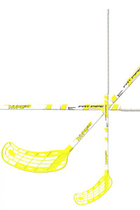 Fat Pipe Hype 31 Floorball stick