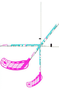 Fat Pipe Chili 29 Floorball stick