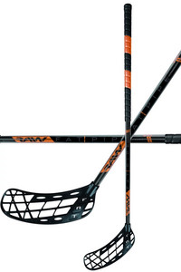 Fat Pipe RAW CONCEPT OVAL 27 BONE Floorball stick