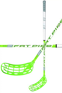 Fat Pipe G29 JAB Floorball stick