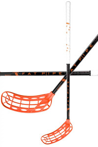 Fat Pipe RAW CONCEPT 31 JAB Floorball stick