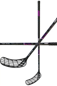 Fat Pipe RAW CONCEPT 29 PWR Floorball stick