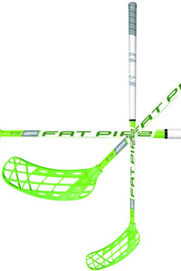 Fat Pipe G29 Bone Floorball stick