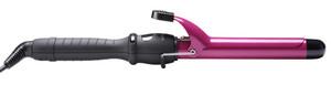 Elchim Dress Code Curling Iron Spring 25 mm, černá - růžová