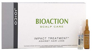Joico DAILY CARE Bioaction Vials