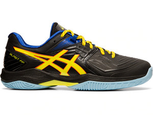 Asics BLAST FF Indoor shoes