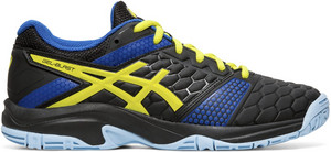 Asics GEL-BLAST 7 GS UK 4, EU 37,5, US 5, 23,5 cm