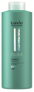 Londa Professional P.U.R.E Shampoo 1l