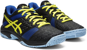 Asics GEL-BLAST 7 GS Indoor shoes