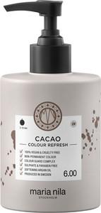 Maria Nila Colour Refresh Cacao 6.00 300ml