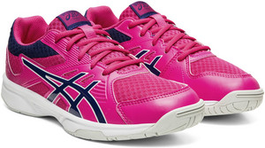 Asics UPCOURT 3 Indoor shoes