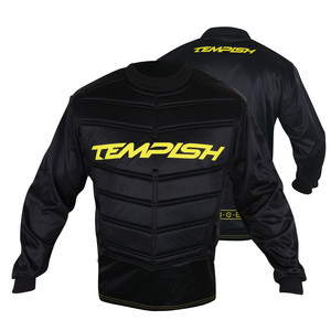 Tempish NEWGEN senior/junior Goalie jersey