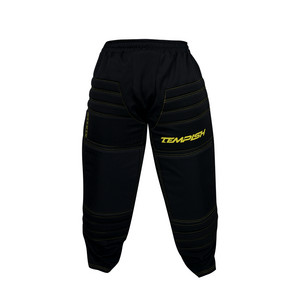 Tempish NEWGEN senior/junior Goalie pants