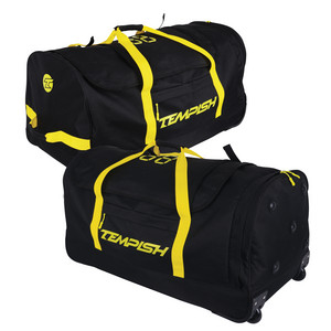 Tempish CHAMPER Sports bag with wheels