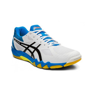 Asics Gel - Blade 7 Indoor shoes