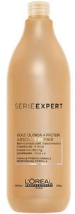 L'Oréal Professionnel Série Expert Absolut Repair Gold Quinoa + Protein Conditiner 1l