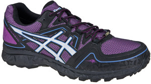 Asics GEL-FujiFreeze G-TX W Walking shoe
