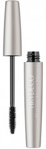 Artdeco All In One Mineral Mascara Mineral Mascara All in One