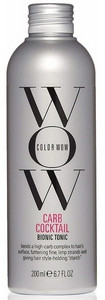 Color WOW Dream Cocktail Carb Cocktail für Volumen und Fülle