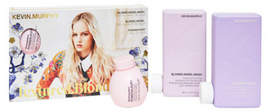 Kevin Murphy Textured.Blonde Set