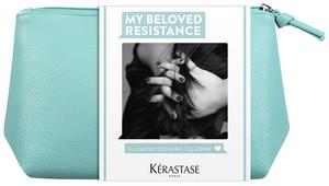 Kérastase Resistance Bestseller Kit