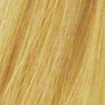 Zesvětlovací krém SCHWARZKOPF BLONDME Colour Blonde Lifting 60ml písková