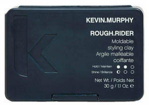 Kevin Murphy Rough Rider 30g