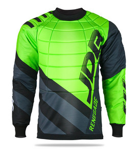 Jadberg RENEGADE TOP GR Floorball goalie jersey