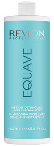 Revlon Professional Equave Hydro Detangling Shampoo 1l