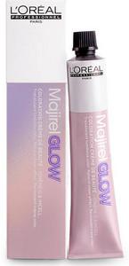 L'Oréal Professionnel Majirel Glow 50ml, clear
