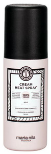 Maria Nila Cream Heat Spray