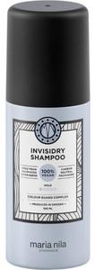 Maria Nila Invisidry Shampoo 100ml
